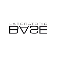 Laboratorio BASE