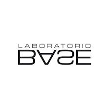 Laboratorio BASE