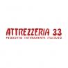 Attrezzeria 33